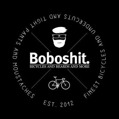 boboshit