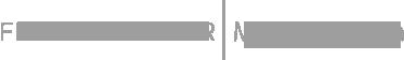 Florian Thamer – Motion Design Logo